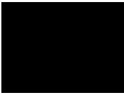 Specola_Logo