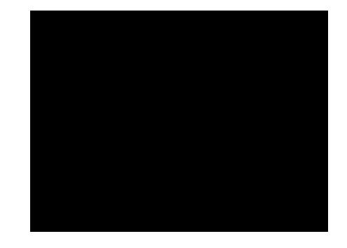 Specola_Osservatorio_Astronomico_Padova_Logo