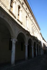 Itinerario_palladiano
