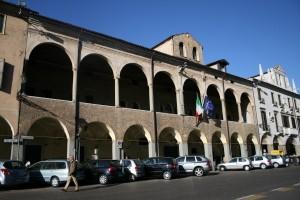 itinerario_palladiano_3
