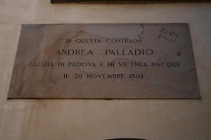 itinerario_palladiano_4