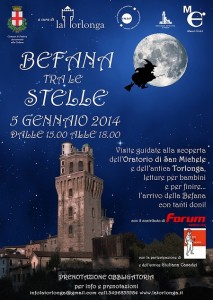 Befana_tra_le_stelle_1