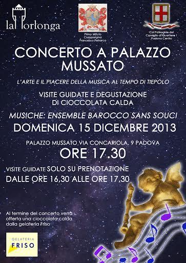Concerto_Palazzo_Mussato