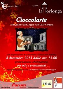 Locandina_Cioccolarte_Cicembre_2013
