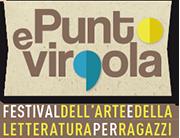 PuntoeVirgola_Logo_1