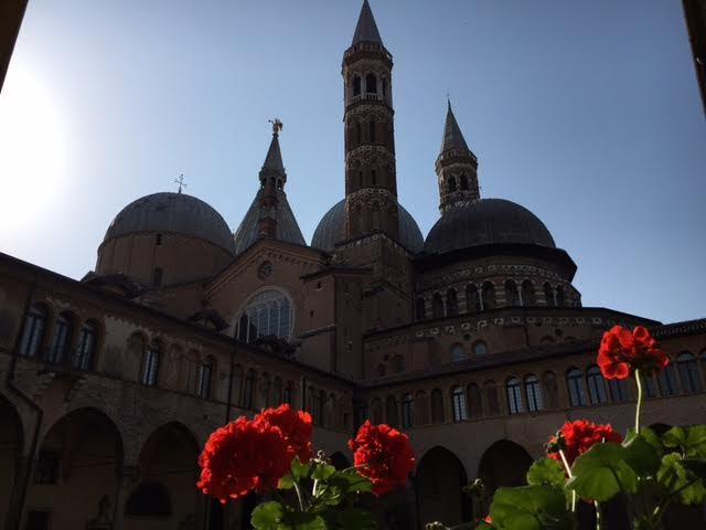 Gli anni padovani di Galileo, tra private passioni e pubblici impegni