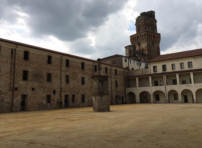 I-segreti-del-Castello-e-le-dipinte-prigioni_